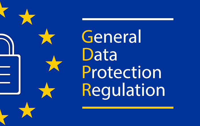 GDPR Penetration Testing And Vulnerability Scanning Guide