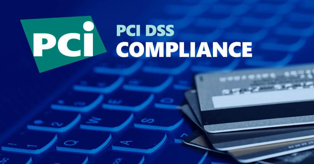 PCI DSS V3.2 – Changes Overview